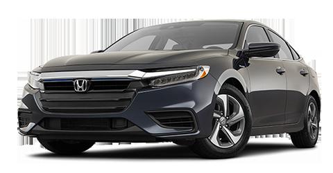 2019 Honda Accord LX at Rivertown Toyota in Columbus, GA