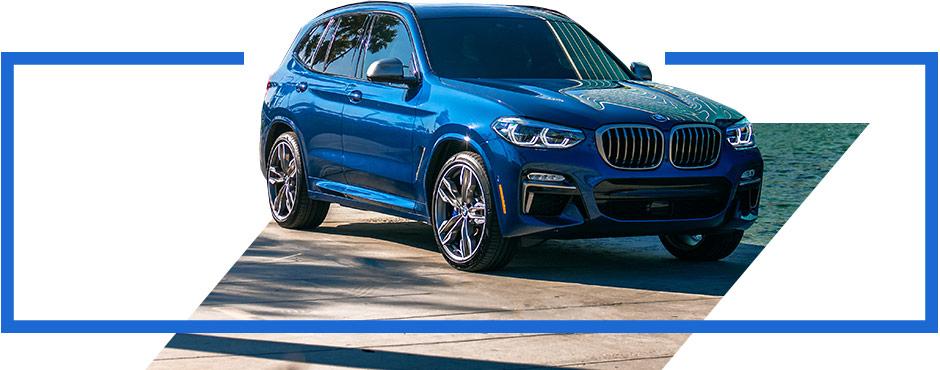 BMW LEASE RETURN PROGRAM SERVICES INSPECTION UPGRADES COCONUT CREEK MIAMI FORT LAUDERDALE BOCA RATON