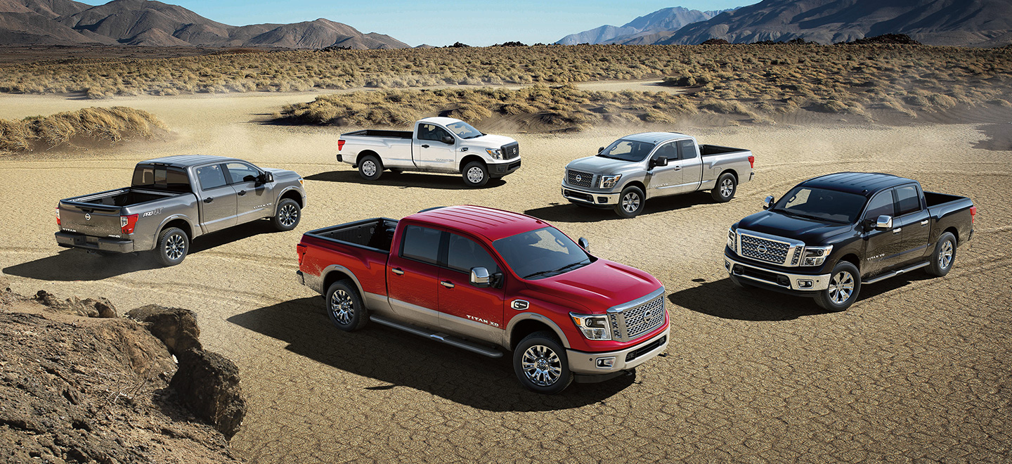 Learn more about the Nissan Titan Truck Bed Dimensions at Bob Moore Nissan near Oklahoma City, OK.