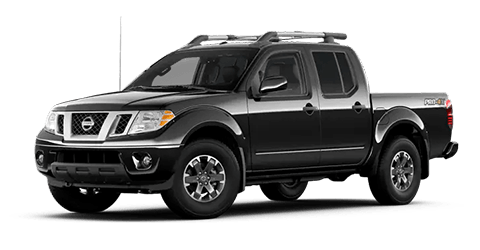 2021 Nissan Frontier King Cab® S 4X2