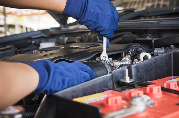 Honda Repair Shop >> Honda Service Department Auto Repair Honda Of Gainesville