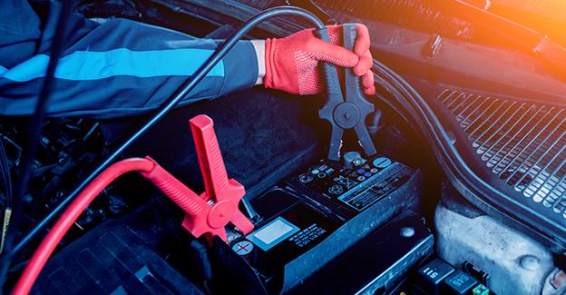 Honda Oil Change Service at your preferred Honda Dealership in Gainesville, FL