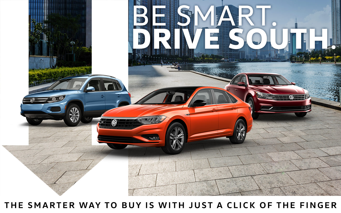 ONLINE CAR SHOPPING FINANCING TRADE DELIVERY MIAMI FORT LAUDERDALE PEMBROKE PINES SUNRISE FL