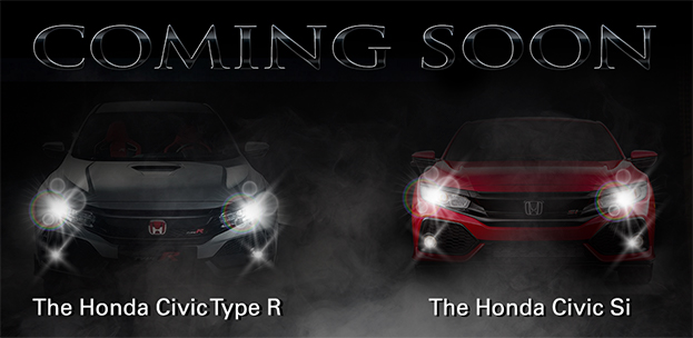 The Civic Type R & The Honda Civic Si on acura tsx, honda cr-z type r, new honda suv, mitsubishi lancer evolution, new honda crv, new honda supra, new acura type r, honda prelude, honda cr-x, acura rsx, new honda type r 2015, honda accord, new honda hr, the next type r, nissan silvia, fn2 type r, honda civic si, honda nsx, hondacivic type r, new honda s2000, honda cr-z, honda civic hybrid, red type r, honda integra, honda cr-v, new integra type r, nissan skyline gt-r, honda accord type r, honda city, toyota ae86, new honda audi, honda nsx type r, acura csx, new civic sport, honda fit, new honda jdm, new honda vtec, new honda accord, eighth generation honda civic, honda s2000,