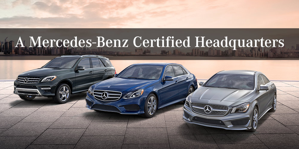 ADVANTAGES DISCOUNTS BENEFITS CERTIFIED PRE-OWNED VEHICLES FLORIDA GAINESVILLE OCALA ORLANDO THE VILLAGES COCOA BEACH FL