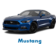 fort mill ford vehicles cars for sale trucks ford