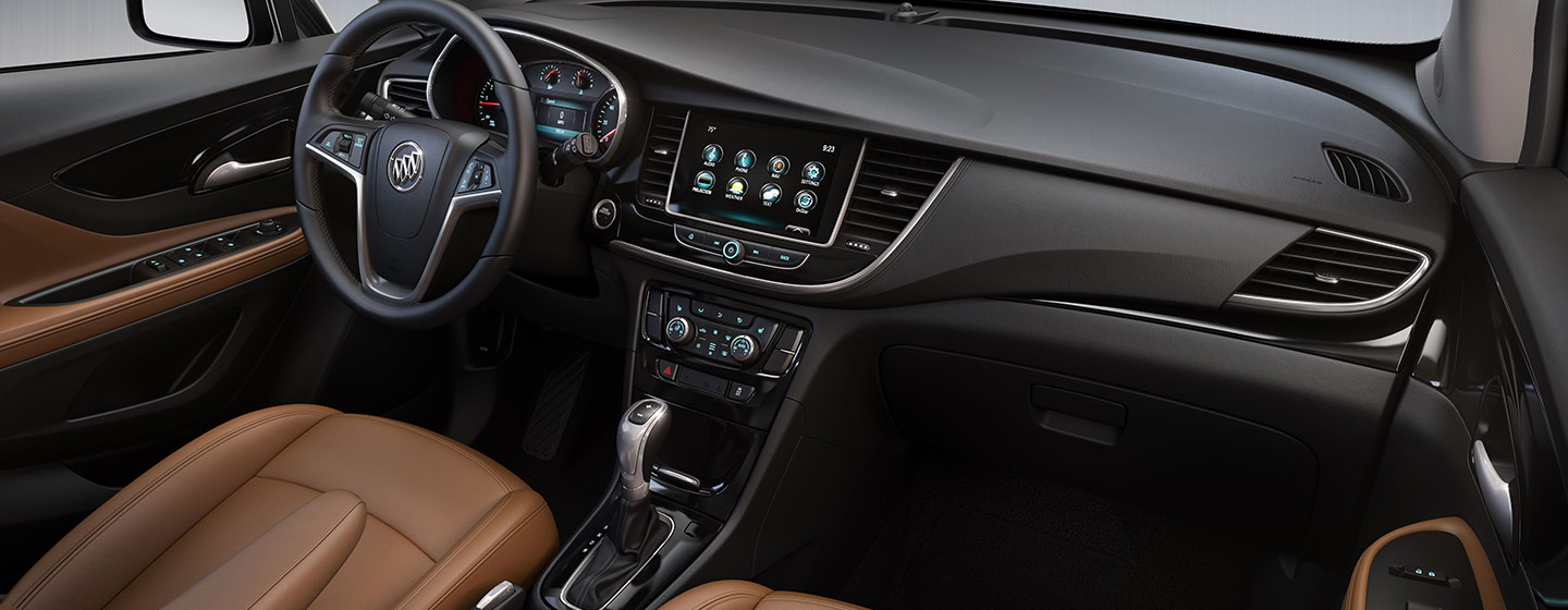 Explore The 2019 Chevy Malibu Blossom Chevrolet In
