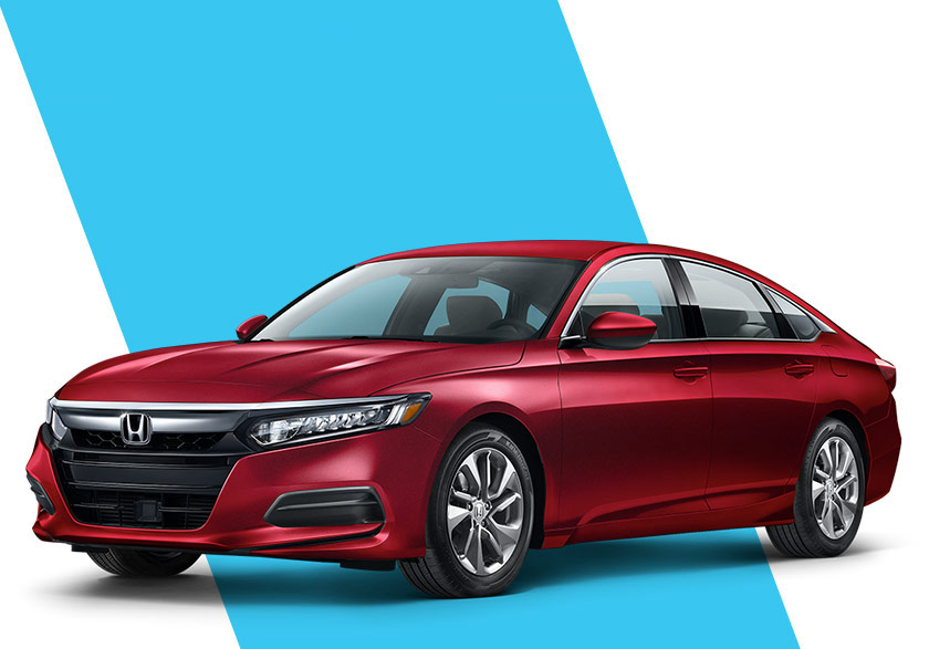 Autonation Honda Service Coupons >> Autonation Honda Service Coupons | Top New Car Release Date