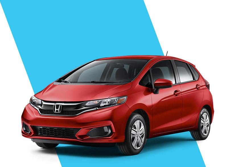 Used Cars Miami >> South Motors Honda Miami Honda Dealer Used Cars For Sale