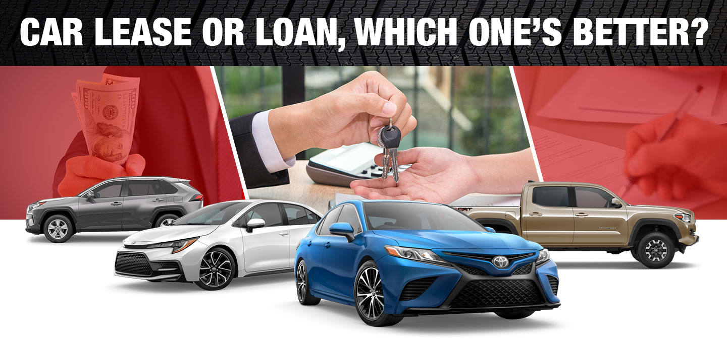 A Car-Buying Experience Like No Other