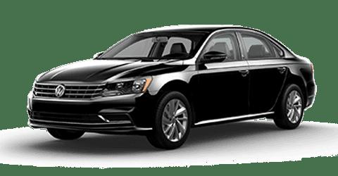 2020 Volkswagen Passat Wolfsburg Edition at South Motors Volkswagen in Miami, FL