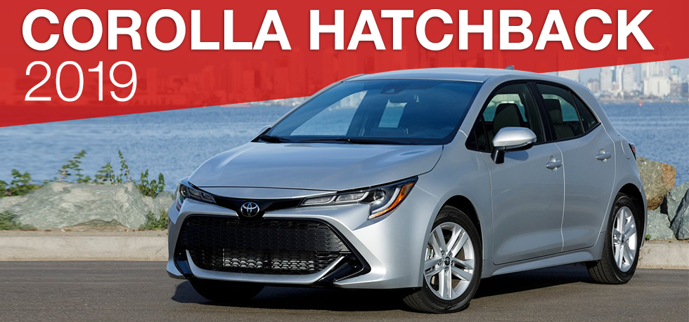 Marvelous The 2019 Toyota Corolla At Toyota Of Tampa Bay For Sale In Tampa Bay, FL