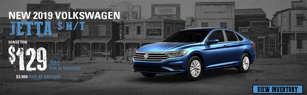 Volkswagen tiguan manual transmission 2018 | 2019 Volkswagen