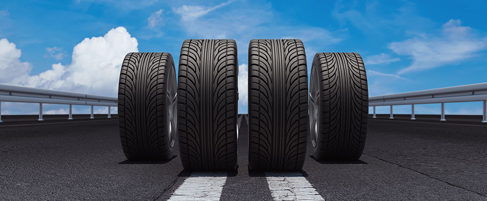Toyota tires for sale in Tampa Florida