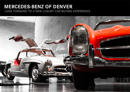 about mercedes benz of denver new used mercedes benz